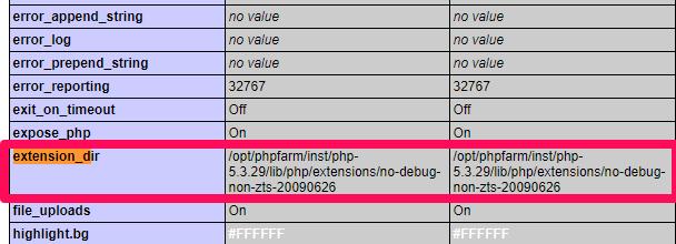 download ioncube loader for linux